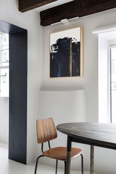 mulberry-prince-cape-town-atelier-interiors-6