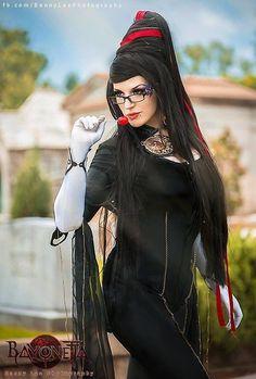That batgirl cali logan superheroine in peril apologise