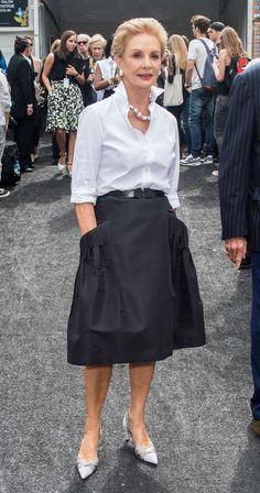 Carolina Herrera                                                                                                                                                                                 Más
