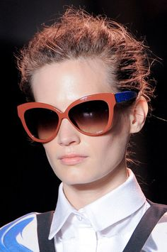 923a1ba7b354 For the Love of Sunnies  The Best Shades at NYFW