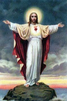 Jesus on Pinterest | Pictures Of Jesus, Savior and Jesus Christ