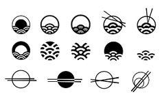 Bildergebnis für japanese logo