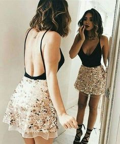 Find More at => http://feedproxy.google.com/~r/amazingoutfits/~3/lkg6cYmornM/AmazingOutfits.page