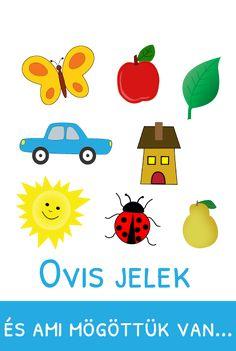 Yoshi, Kindergarten, Poems, Applique, Van, Education, Elsa, Fictional Characters, Poetry