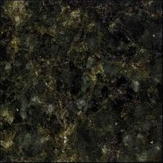 A Color Specialist in Charlotte: Granite Countertop? I have a color for that!