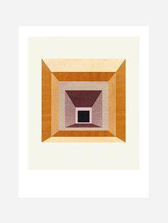 Billedresultat for stilleben miniprint sienna