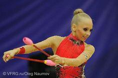 esteruss: Los maillots de Kudryavtseva