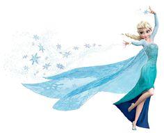 Frozen Disney, Elsa Frozen, Princesa Disney Frozen, Frozen Art, Frozen Movie, Frozen Theme, Disney Princess, Frozen Images, Disney Images