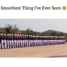 Smooth humour comedy quotes, humour club anniversary, me meaning synonym, army humo - So Funny Epic Fails Pictures Stupid Funny, Funny Cute, Funny Jokes, Hilarious, Sarcastic Humor, Wow Video, Oddly Satisfying Videos, Satisfying Things, Humor Videos