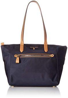 db3c1b7ffcf Michael Kors Collection, Beautiful Handbags, Best Handbags, Handbags  Michael Kors, Zip, Hand Bags, Nice Handbags, Michael Kors Purses Outlet,  Michael Kors ...