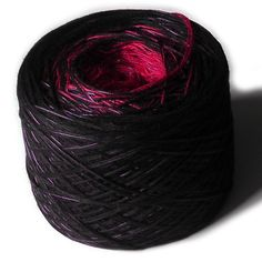 Woolpedia Colors Vamp Limited Edition
