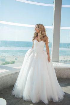 3219f4e9aac Princess style wedding dress Princess Style Wedding Dresses