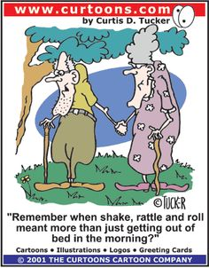 funny old people jokes - Google Search