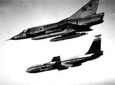 101 Squadron SAAF