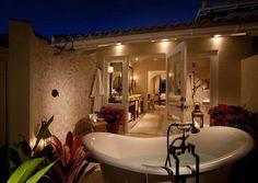 Google Afbeeldingen resultaat voor http://www.1000lonelyplaces.com/wp-content/uploads/2011/12/Outdoor-bath.jpg
