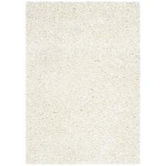 soft popcorn shaggy rug!