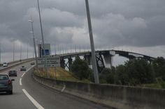 Pont du Normandy