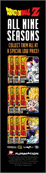 The Official Dragon Ball Z anime website from FUNimation Dragon Ball Z, Anime, Dragon Dall Z, Cartoon Movies, Anime Music, Anime Shows, Dragonball Z