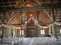 barn farm - Google Search