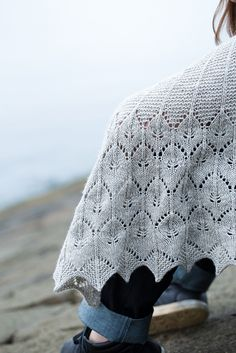 Ravelry: Willowbank pattern by Ysolda Teague