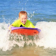 Did you know that many of the essentials you need when travelling with children are available free of charge at Sands Resort Hotel? Destin Beach, Beach Trip, Norfolk Holiday, Photo Scavenger Hunt, Holidays In Cornwall, Sands Resort, Ways To Relax, Family Holiday, Travel With Kids