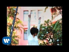 """""""Alive"""" feat. Coucheron Directed by David Camarena You Should Be Here Available Now iTunes: http://smarturl.it/youshouldbehere Google Play: http://smarturl.i..."""