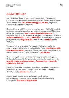 MATKA AVARUUDESSA.pdf