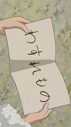 Soft Wallpaper, Anime Scenery Wallpaper, Aesthetic Pastel Wallpaper, Cute Wallpaper Backgrounds, Cute Wallpapers, Cute Disney Drawings, Pretty Drawings, Studio Ghibli Background, No Bad Days
