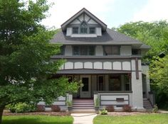 Local commissions honor worthy designs in Oak Park | Homes | OakPark.com