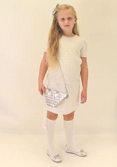 CHLOE  www.designerchildrenswear.com  0191 5102736  #designer #Christmas #clothing #boys #girls #love #pinterset #casual #designerchildrenswear #hugoboss #paulsmith #gaultier #versace #chloe #armani #aquascutum #baby #minirodini #stoneisland #boss #ralphlauren #funandfun #mayoral #lellikelly #paz #babygraziella #monnalisa #burberry #moschino #elevenparis #littledarlings  #kidsstyle #fashion #kids #style http://www.designerchildrenswear.com/images/lookbook/size2/1414700400-33232800.jpg