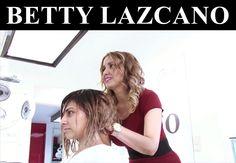 Ven a consentirte en Betty Lazcano Beauty Center. ANIMATE A DARLE UN TOQUE CHIC A TU IMAGEN. Recuerda que estamos en todas las redes sociales!! Así que te invito a que nos sigas. Buscanos en instagram, twitter, pinterest, linked in, youtube y por supuesto en mi fan page. #belleza #imagen #look #cambiodeimagen #diseñodeimagen #redessociales #tips #tutoriales #pedicure #pies #uñas #nails #color #complemento #makeup #cabello #hair