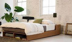 Letti ecologici per dormire in modo sano, ecco qualche modello - http://www.amando.it/casa-cucina/arredamento/letti-ecologici-dormire-sano.html