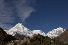 Gulliver #outdoor - arrampicata, #escursionismo, scialpinismo, sci alpinismo, alpinismo, canyoning, #trekking, #MTB, Cicloturismo