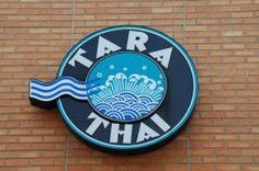 Tara Thai  Thai Food  Bethesda, MD  Reasonably Priced  5 out of 10
