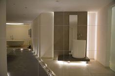 Spa,New Style Progressiv (von Ulrich Holz  Baddesign)