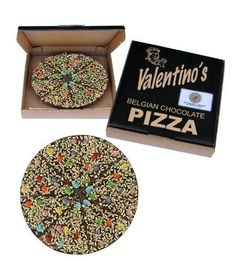 wedding chocolate pizza - Google Search
