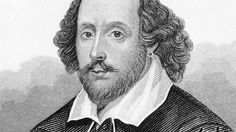 """[caption id=""""attachment_118801"""" align=""""aligncenter"""" width=""""612""""] William Shakespeare (Pic: AP Images)[/caption] April 23rd is generally considered to be a good day to celebrate the birth of..."""