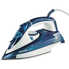 philips-gc4410-steam-iron-21270928.jpg (298×298)