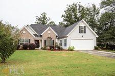 1309 Park Ave, Loganville, GA 30052