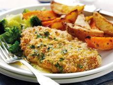 Low Cholesterol Recipes