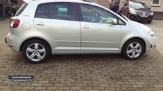 Volkswagen Golf Plus 1.4 TSI Team 92000 km Volkswagen Golf, Mini, Car, Automobile, Vehicles, Autos