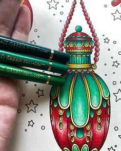 Blending Colored Pencils, Types Of Pencils, Colored Pencil Artwork, Color Pencil Art, Color Blending, Coloring Book Art, Coloring Tips, Coloring Pages, Adult Coloring