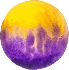Free Image on Pixabay - Color Circle, Watercolour, Yellow Logo Design Tutorial, Design Tutorials, Free Pictures, Free Images, Flower Of Life, High Quality Images, Textured Background, Stock Photos, Watercolor