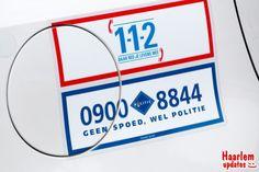 Overval op tankstation in Bennebroek - Haarlem updates Pizzeria, Coffee Shop, Personal Care, Holland, Coffee Shops, Loft Cafe, Netherlands, Coffeehouse, The Netherlands