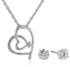 Love these.  #diamonds are a girls best friend