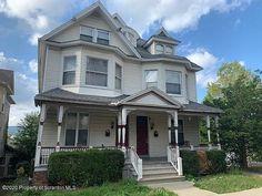 541 Madison Ave, Scranton, PA 18510 | MLS #20-4084 | Zillow