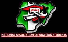 Don't Remove Subsidy On Petrol – NANS Tells Govt - http://www.77evenbusiness.com/dont-remove-subsidy-on-petrol-nans-tells-govt/