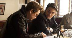life-movie-robert-pattinson-dane-dehaan-review