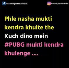 Sanjana V Singh Stupid Quotes, Funny Attitude Quotes, Funny Qoutes, True Quotes, Very Funny Memes, Some Funny Jokes, Funny Texts, Crazy Jokes, Besties Quotes