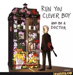 Clara Oswald ♥♥♥😭 From 'Run you clever boy and remember me' to 'run you clever boy and be a Doctor'♥ 12th Doctor, Twelfth Doctor, Doctor Who Fan Art, Danisnotonfire And Amazingphil, Clara Oswald, Fandoms, Dad Daughter, Peter Capaldi, Torchwood